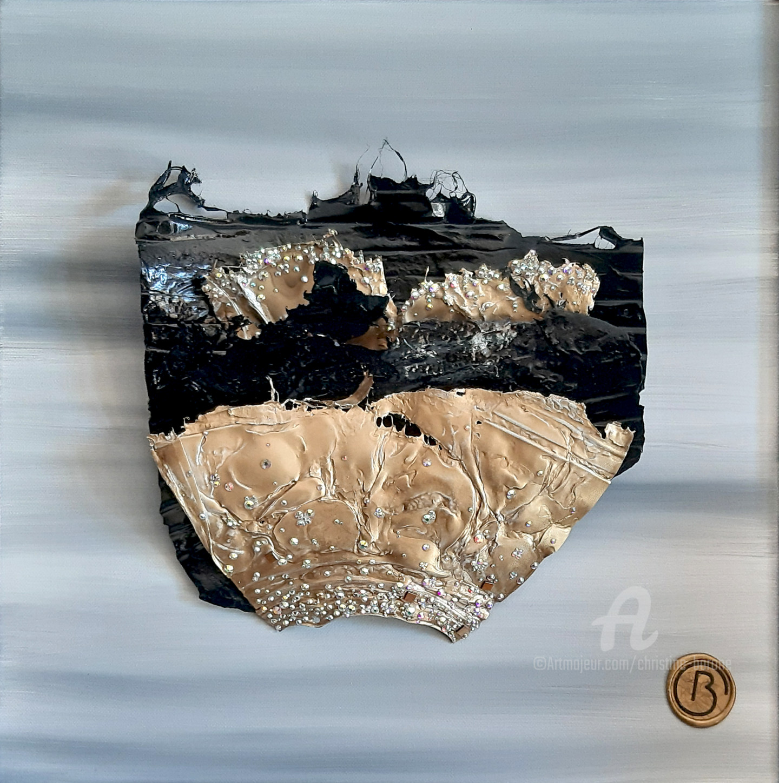 Christine Barone - Transcender l'existant 11