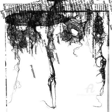 Texte 3-30