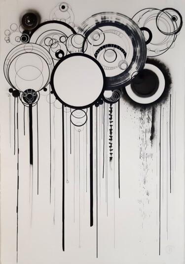 Cercles 2