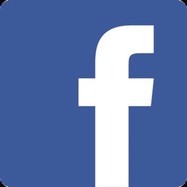 Page FaceBook Christine Barone